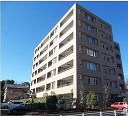 アーデン駒沢パークフロント[0503号室]の外観