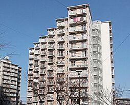 ライオンズマンション聖蹟桜ケ丘第6