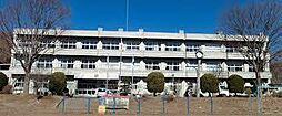 学区:秋山中学...