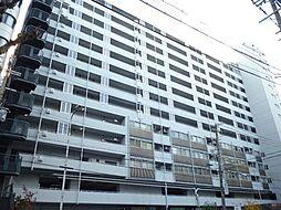 新大阪グランドハイツ二号棟