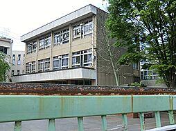 原町小学校(2...