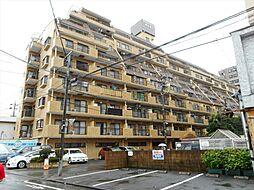 ライオンズマンション福生第2 9階 福生駅歩4分
