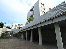 (renovation)D'グランセ世田谷テヴィエ