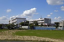 中学校武里中学...