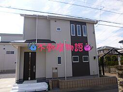 埼玉県深谷市上野台291-2
