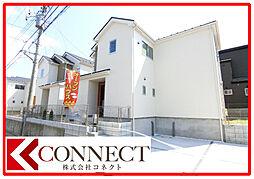 千葉県印西市平賀学園台3丁目18-31・32