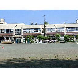 清瀬小学校