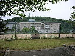 寺岡中学校