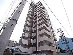 ワコーレ六甲道オービット1