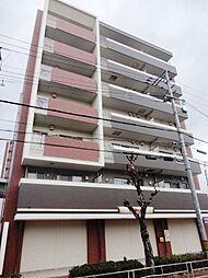 PLEO(プレオ)瑞光[3階]の外観