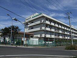 六郷中学校