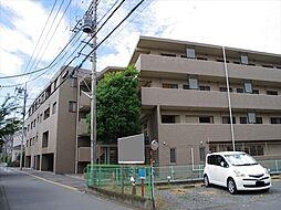 入間市東藤沢 ハイホーム武蔵藤沢
