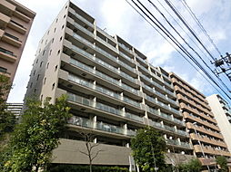 磯子ガーデンハウス