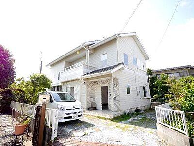 外観,5LDK,面積141.59m2,賃料8.3万円,,,静岡県袋井市浅羽717-1