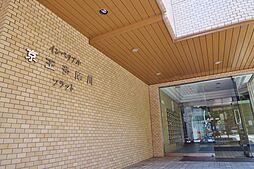 インペリアル京王多摩川フラット