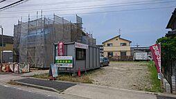 名古屋市西区赤城町