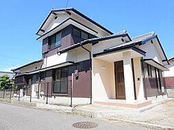 愛媛県西条市福武甲801-2