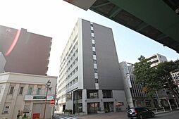大須観音駅 6.8万円