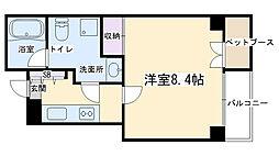 京都駅 7.2万円