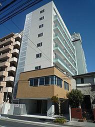 蘇我駅 7.0万円