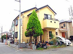 神奈川県平塚市徳延