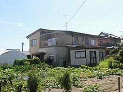 静岡県浜松市東区安間町