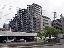ワコーレRG北本 A棟