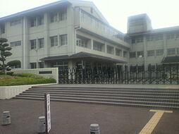 桜井西小学校