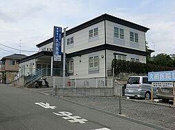 久田医院 距離...