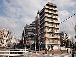 川口ファミリーマンション