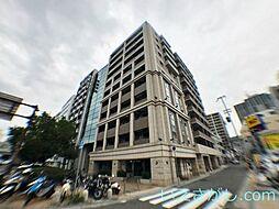 KAISEI神戸海岸通第2[2階]の外観