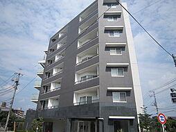 アイディーコート東青梅 2階