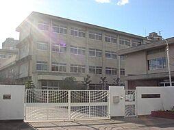 米田西小学校…...