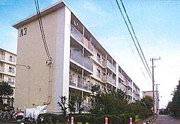 新原町田グリーンハイツ 人気の2階ペットと一緒に暮らせます