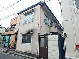 田端駅 5.3万円
