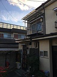 京都市伏見区深草瓦町