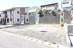 福岡県糸島市二丈武