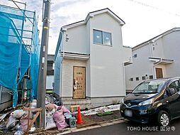 聖蹟桜ヶ丘駅 4,280万円