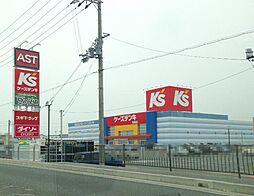 丸善 豊郷店