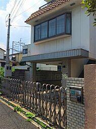 阪急「芦屋川」...