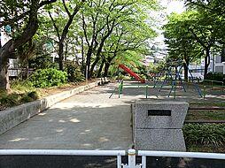 篠原町公園
