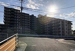 スカイパル鳩ケ谷本町