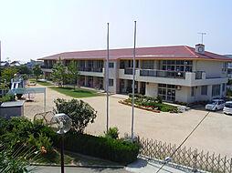 人丸幼稚園(1...