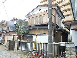 神奈川県大和市下鶴間