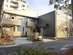 西葛西駅 8.3万円