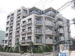ライオンズマンション片瀬鵠沼 2階