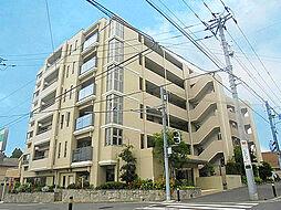 小田急多摩線 五月台駅 片平7丁目 マンション