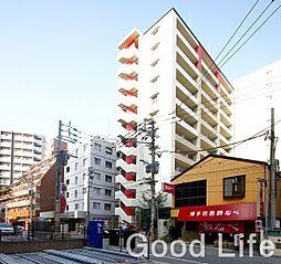 祇園駅 6.0万円
