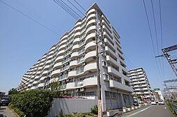 ハイネスアミティ鶴間壱番館