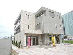 海老名駅 13.4万円